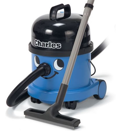 Cleaners.co.uk - Vacuum Cleaners, Cleaning products.